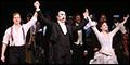 The Phantom of the Opera Celebrates an Astounding, Unprecedented 28 Years on Broadway