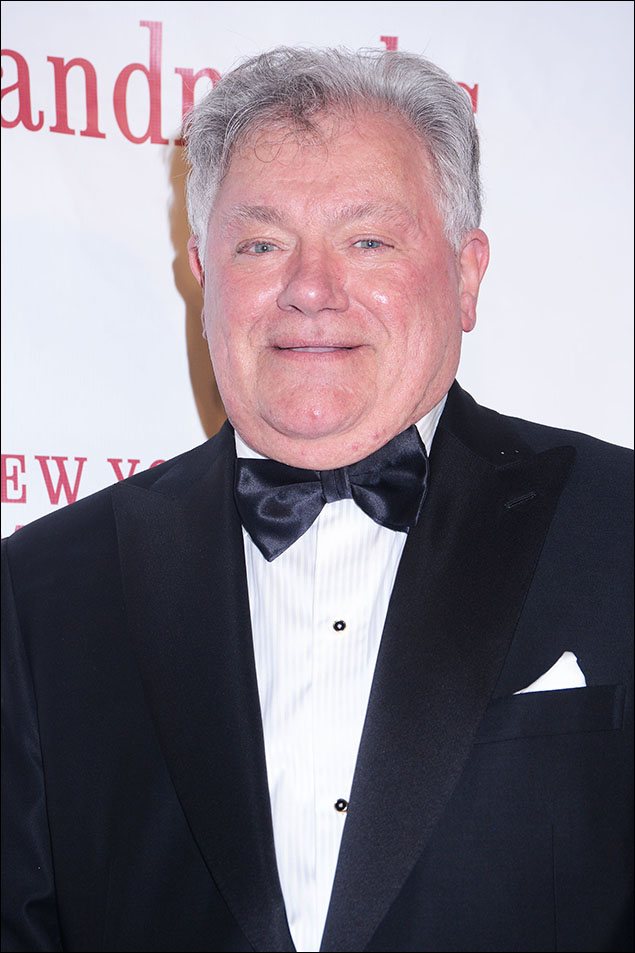 Robert E. Wankel