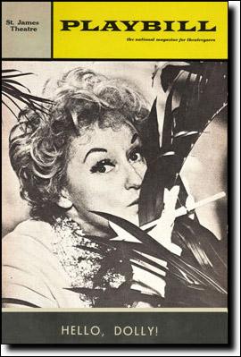 Phyllis Diller, 1969