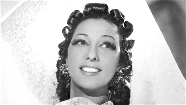 Josephine Baker- The international star who was at the beginning of the 20th century.  Shuffle Along was a highly significant show with a large and talented African-American cast including a young and beautiful Florence Mills; Adelaide Hall, who would go on to enjoy a career spanning over 60 years; Bessie Allison, who went on to dance in the chorus line of Harlem's renowned Cotton Club, and Paul Robeson, who would achieve great success both on the stage and in films.  Josephine Baker who, deemed to young to be in the show at 15 years old, joined the cast a year later.