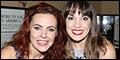 See Kara Lindsay, Jonah Platt and Rachel Tucker Celebrate Wicked's 5,000th Performance