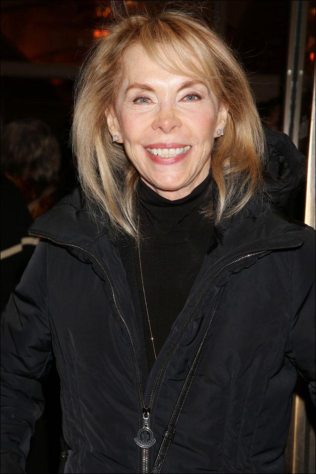 Elaine Joyce