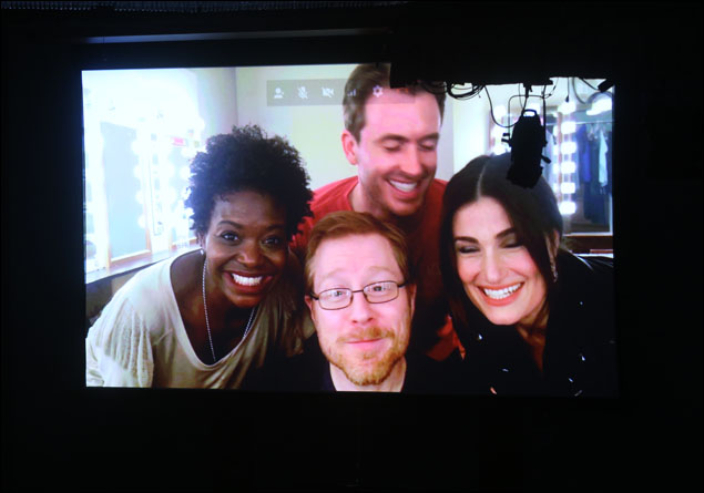 Team: If/Then