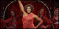 There's a New Diva in Town! A Scintillating First Look at Wayne Brady in Full Lola Drag