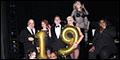 Chicago Celebrates 19 Years of Broadway Razzle Dazzle!