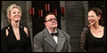 Nathan Lane Headlines Starry Benefit Reading of The Man Who Came to Dinner!