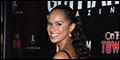 Taye Diggs, Josh Groban, Joel Grey, Megan Fairchild Join the Party as Misty Copeland Celebrates With