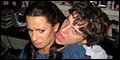 Spring Awakening Cast Looks Back With Memories and Over 100 Exclusive Never-Before-Seen Photos