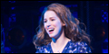 Jessie Passes the Torch! Broadway's Beautiful Bids Farewell to Tony Winner, Welcomes a New Leading L