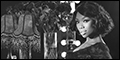 Brandy Rocks Chicago! First Pics of the TV and Pop Star as Roxie Hart