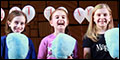 "Matilda Turns Two! ""Naughty"" Musical Celebrates 2nd Anniversary on Broadway"