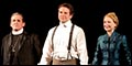 Bradley Cooper, Patricia Clarkson and Alessandro Nivola Take First Bow in Broadway's The Elephant Ma
