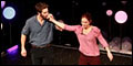 Photo Archive: Constellations, Starring Jake Gyllenhaal and Ruth Wilson, Opens on Broadway