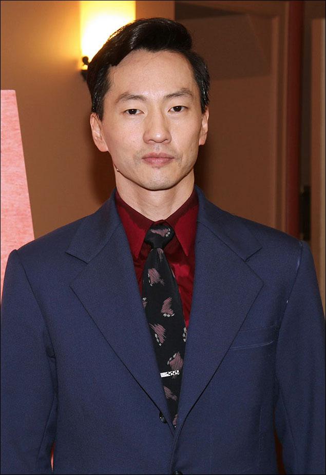 Michael K. Lee