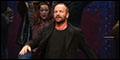 Sting Takes His First Bow in Broadway's The Last Ship