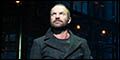 First Production Pics of Sting in Broadway's The Last Ship!