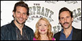 Meet the Cast of Broadway's Elephant Man, Starring Bradley Cooper and Patricia Clarkson!