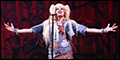 There's More! Brand New Shots of Michael C. Hall in Broadway's Hedwig and the Angry Inch