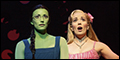 A First Look at Caroline Bowman, Kara Lindsay, Matt Shingledecker and Robin De Jesus in Broadway's W