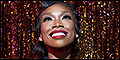 Pop Star Brandy Sizzles in the First Official Shots as Chicago's Roxie Hart