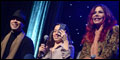 Go Inside the BroadwayCon Rent Panel, Reuniting the Original Cast!