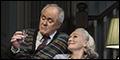 Glenn Close, John Lithgow, Lindsay Duncan and Martha Plimpton Strike A Delicate Balance on Broadway
