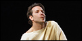 Bradley Cooper, Patricia Clarkson and Alessandro Nivola Bring The Elephant Man Back to Broadway