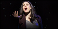 Photo Archive: Celebrating Idina Menzel on Stage From Rent to If/Then