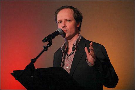 Jim Stanek