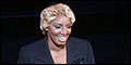 """Say Hello to a New Mama! """"Real Housewives"""" Star NeNe Leakes Takes Her First Bows in Chicago"""