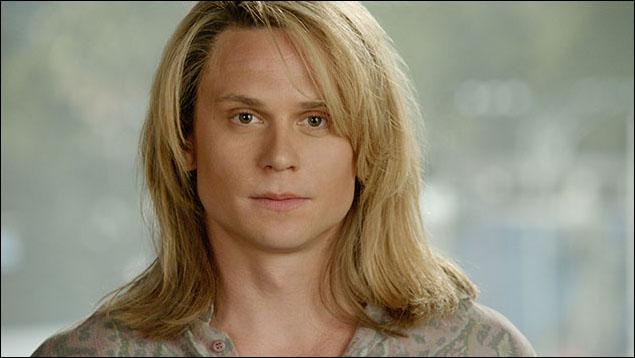 Billy Magnussen as Kato Kaelin