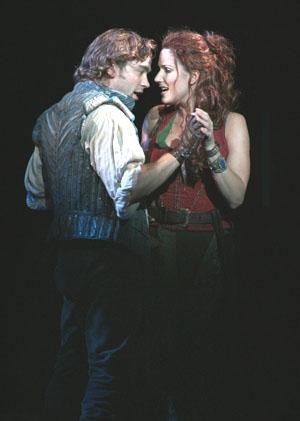 Hadley Fraser and Stephanie J. Block