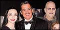 The Addams Family Celebrates 500 Performances on Broadway