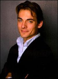 Adrian Marchuk