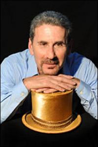 Larry Blum