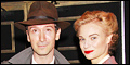 2010 Flashback: Brief Encounter Opens on Broadway