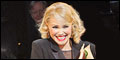 Photo Archive: Christie Brinkley Joins Broadway's Chicago