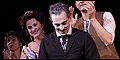 Broadway's Chaplin Offers Benefit Performance for NYC Firefighters Charity