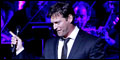 Harry Connick, Jr. Returns to Broadway