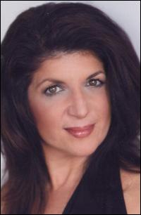 Diana DiMarzio