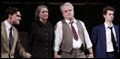 PHOTO ARCHIVE: Death of a Salesman Opens on Broadway; Red Carpet, Curtain Call and Departures