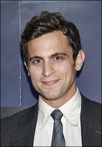 Matt Dellapina