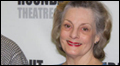 Dana Ivey, Santino Fontana and the Cast of The Importance of Being Earnest Meets the Press