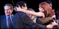 PHOTO ARCHIVE: Original Merrily We Roll Along Cast and Stephen Sondheim Join City Center Encores! Ca