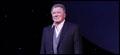 PHOTO ARCHIVE: Shatner's World Broadway Opening Night