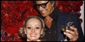 Tommy Tune Visits End of the Rainbow