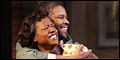 A First Look at Fences on Broadway