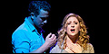 Ghost: The Musical, With Caissie Levy and Richard Fleeshman, Premieres in London