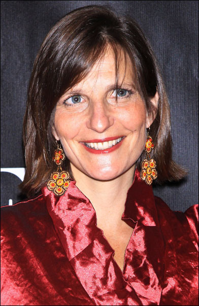 Debbie Bisno