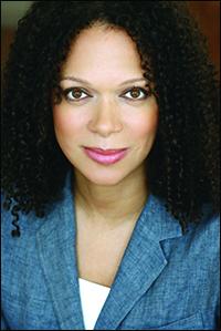 Jean Michelle Grier